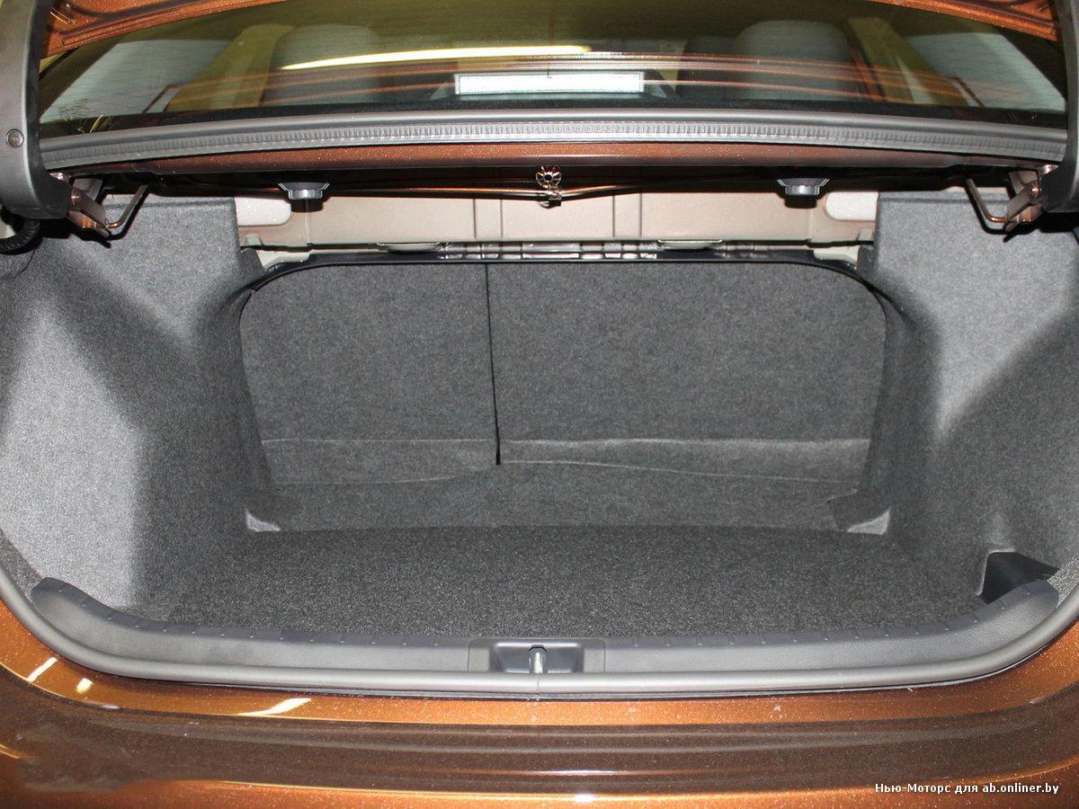 Toyota Corolla Сlassic