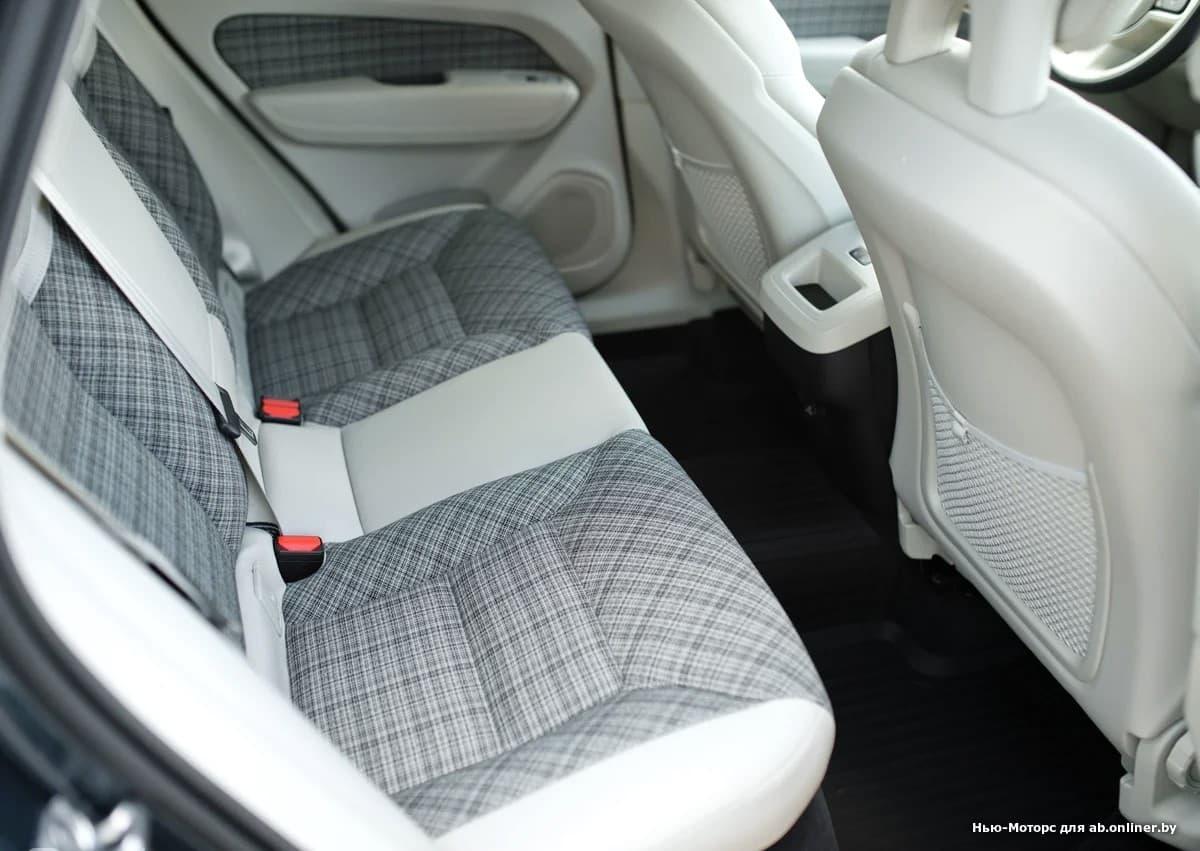 Volvo XC60 Inscription D4 AWD Drive-E190