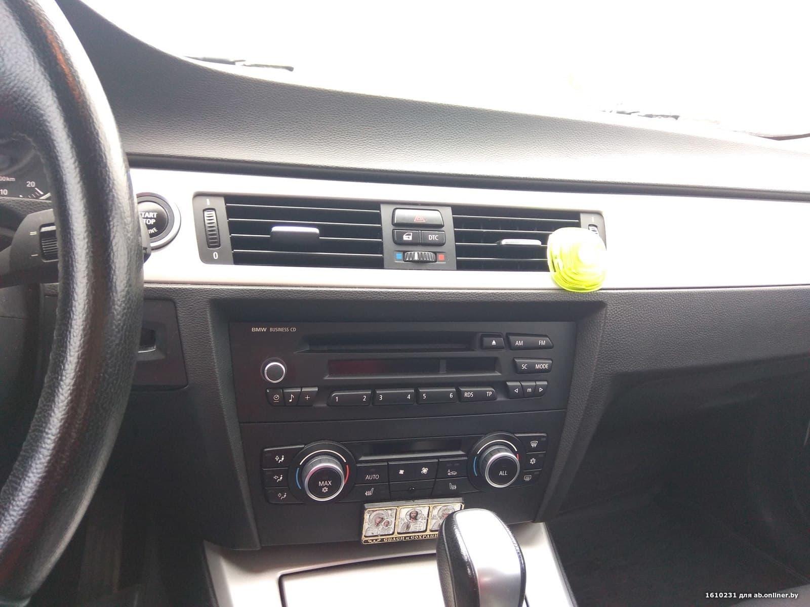 BMW 318 318i