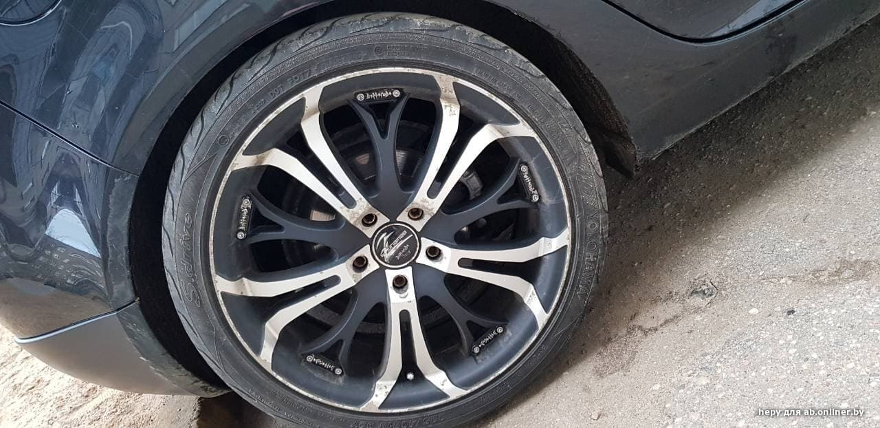 Volkswagen Golf GTsport