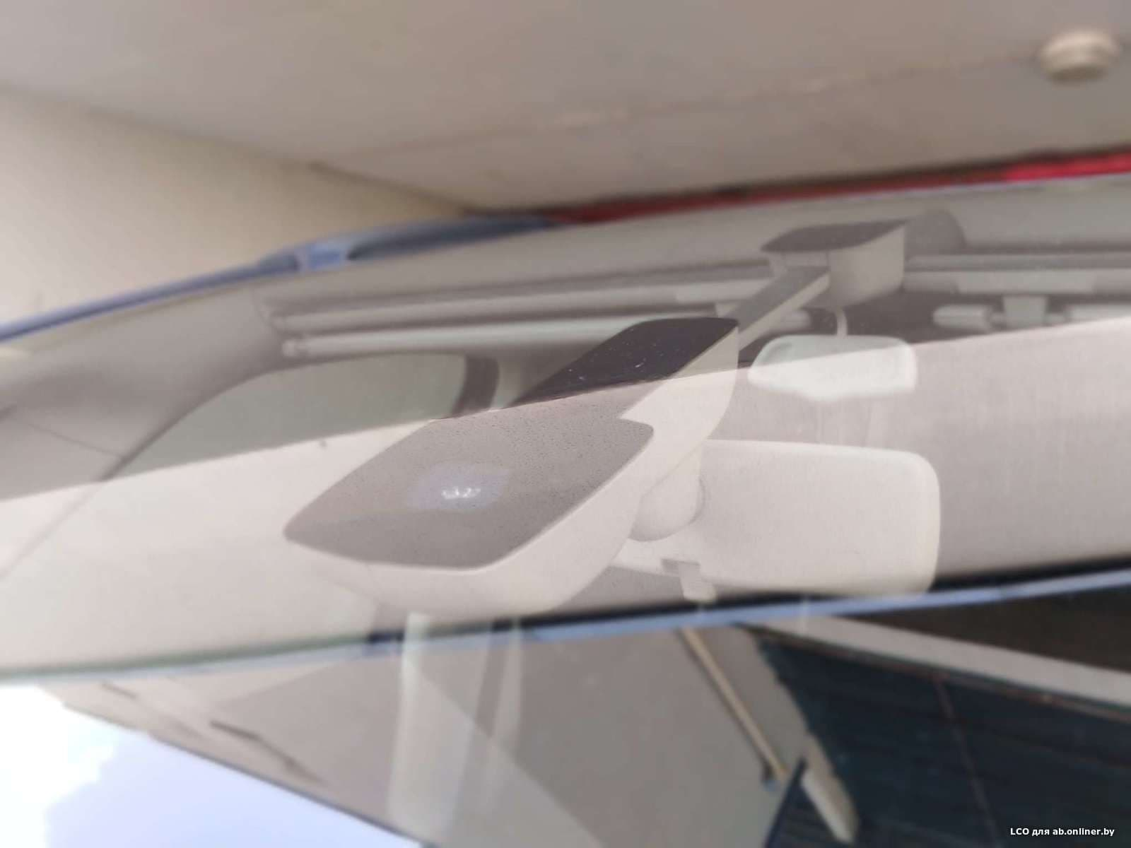 Citroen C4 Grand Picasso Executive
