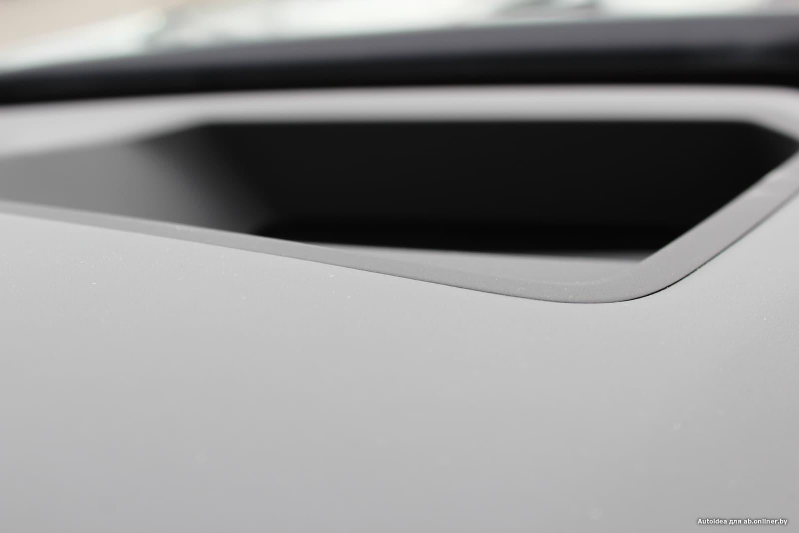 BMW 740 Ld xDrive BMW Premium Selectio