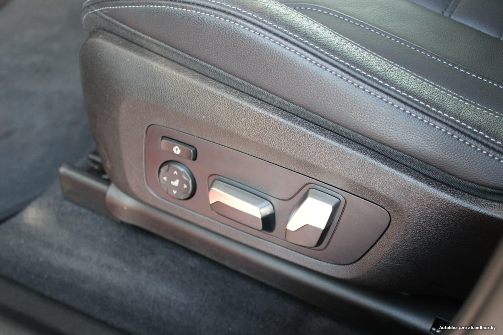 BMW X4 30i xDrive BMW Premium Selecti