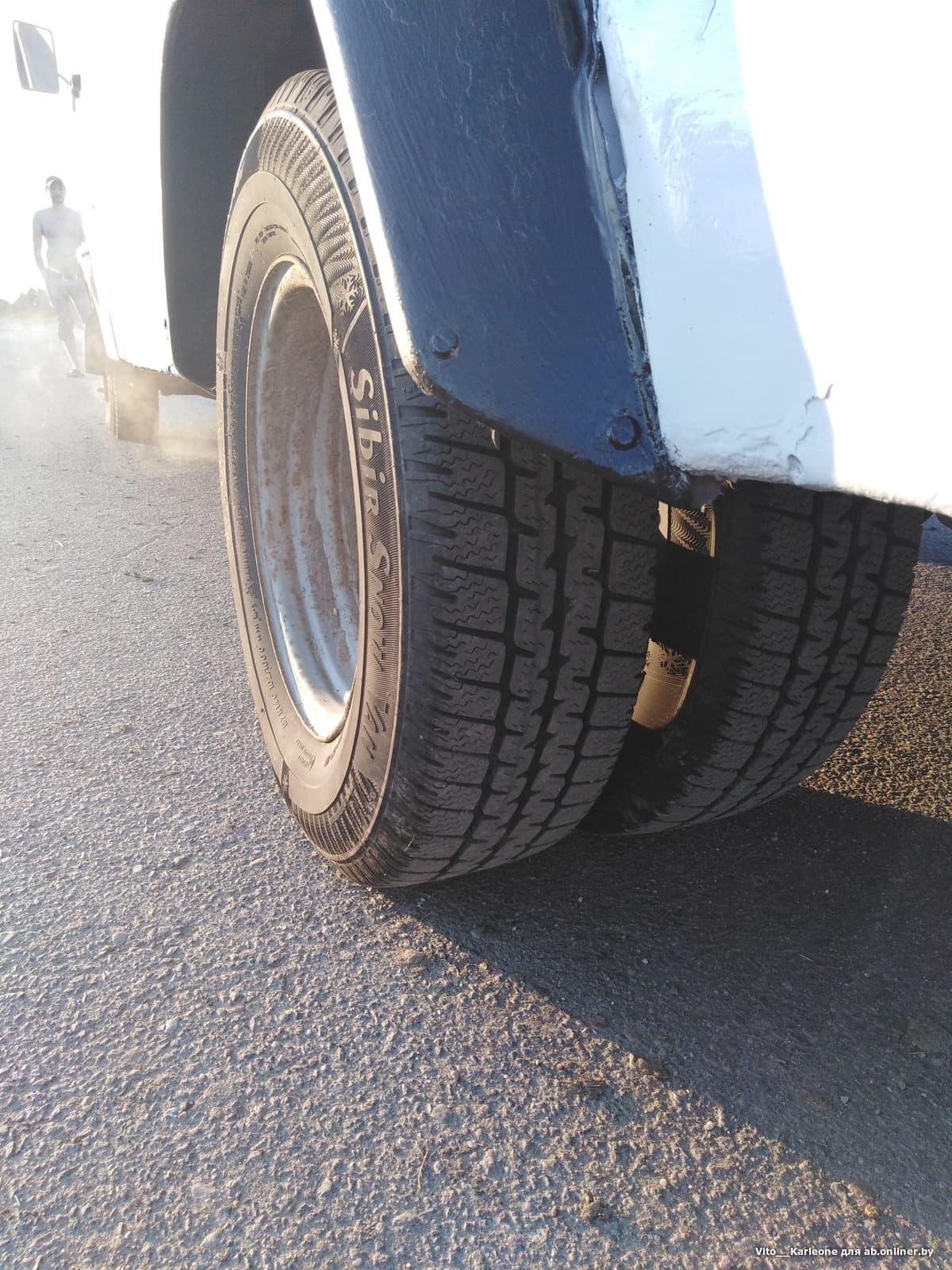 Mercedes-Benz T1 410