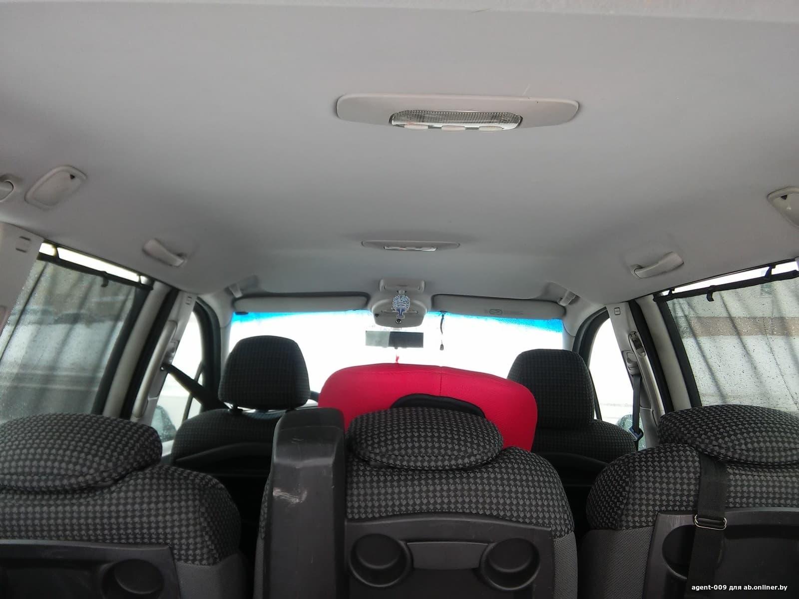 Fiat Ulysse 2