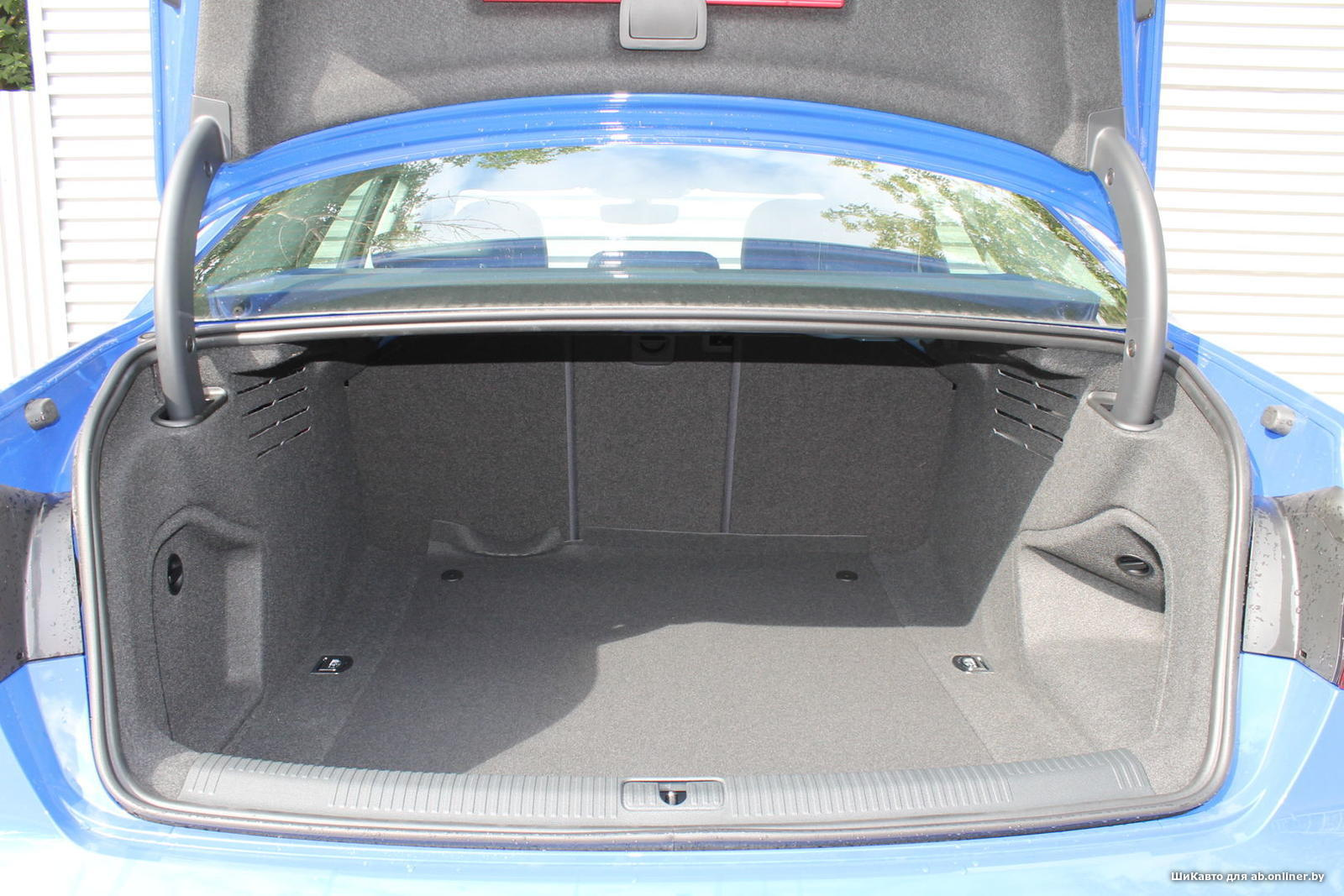Audi A4 Design 1.4 TFSI S tronic