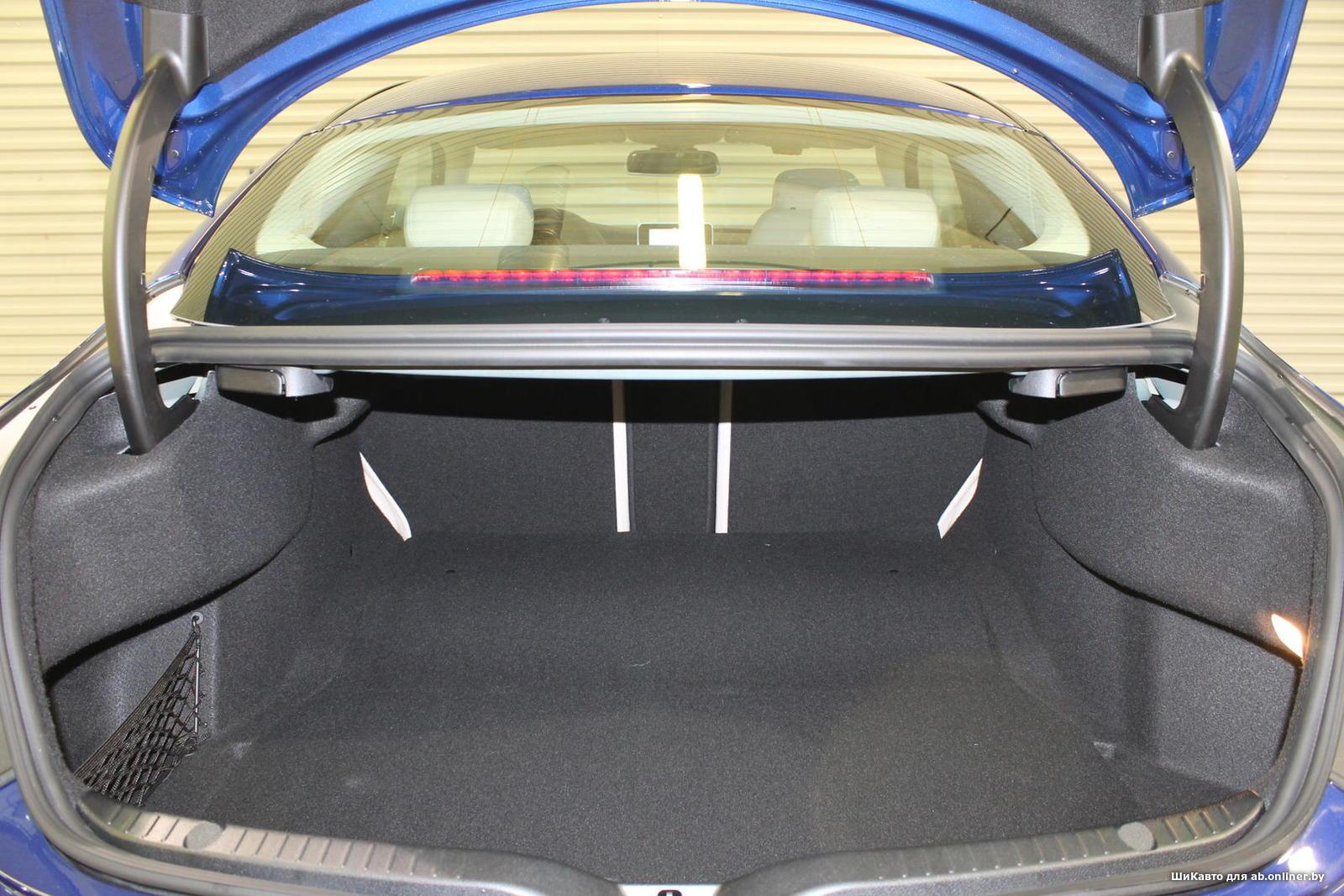 Mercedes C180 Coupe Sport