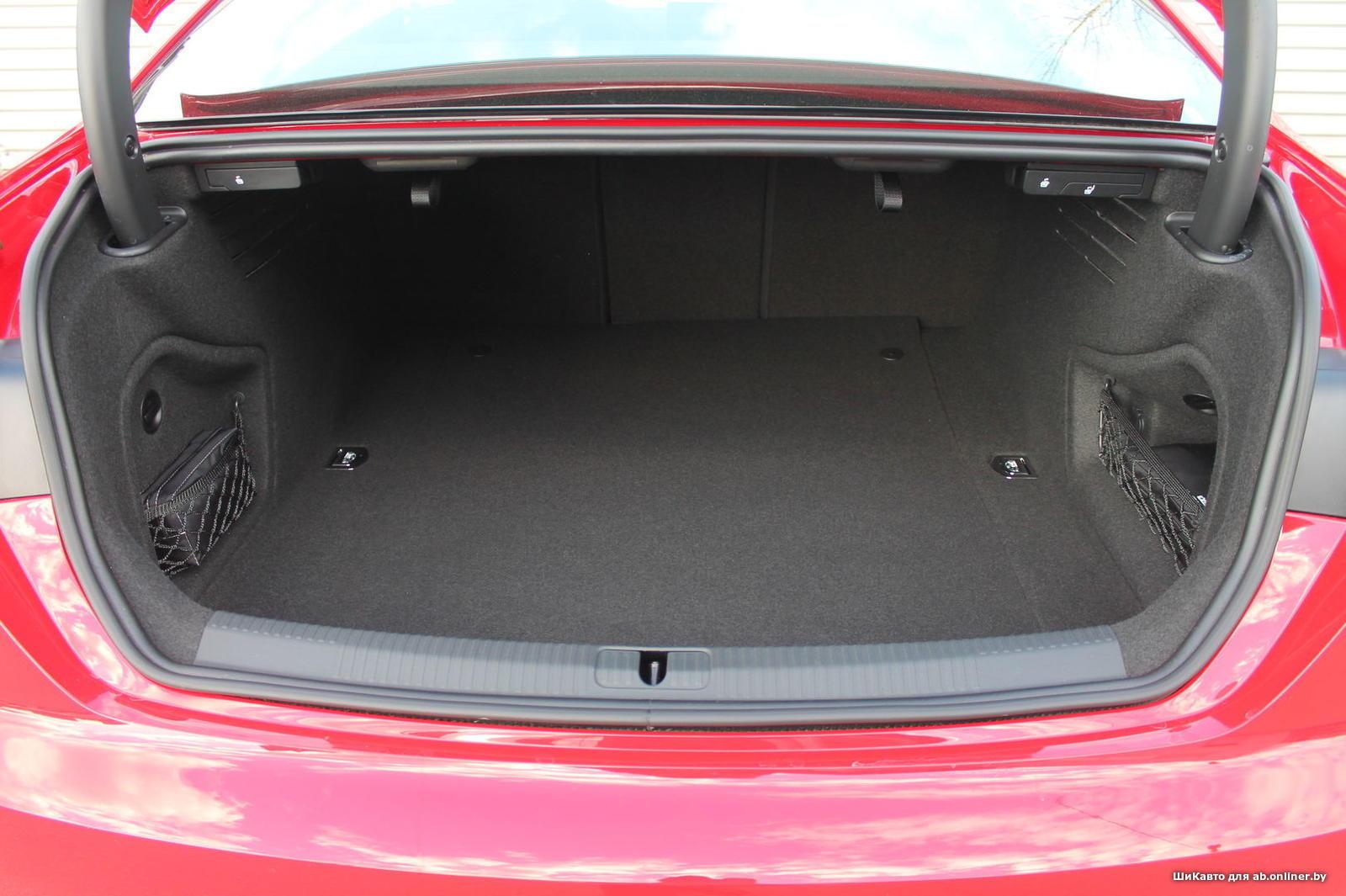 Audi A5 Coupe 2.0 TFSI quattro