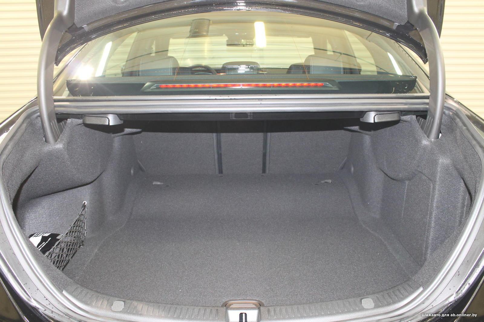 Mercedes E220 d Exclusive 4MATIC
