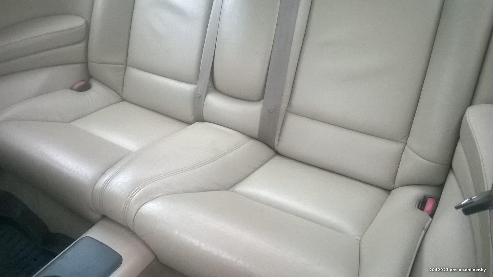 Volvo C70 С