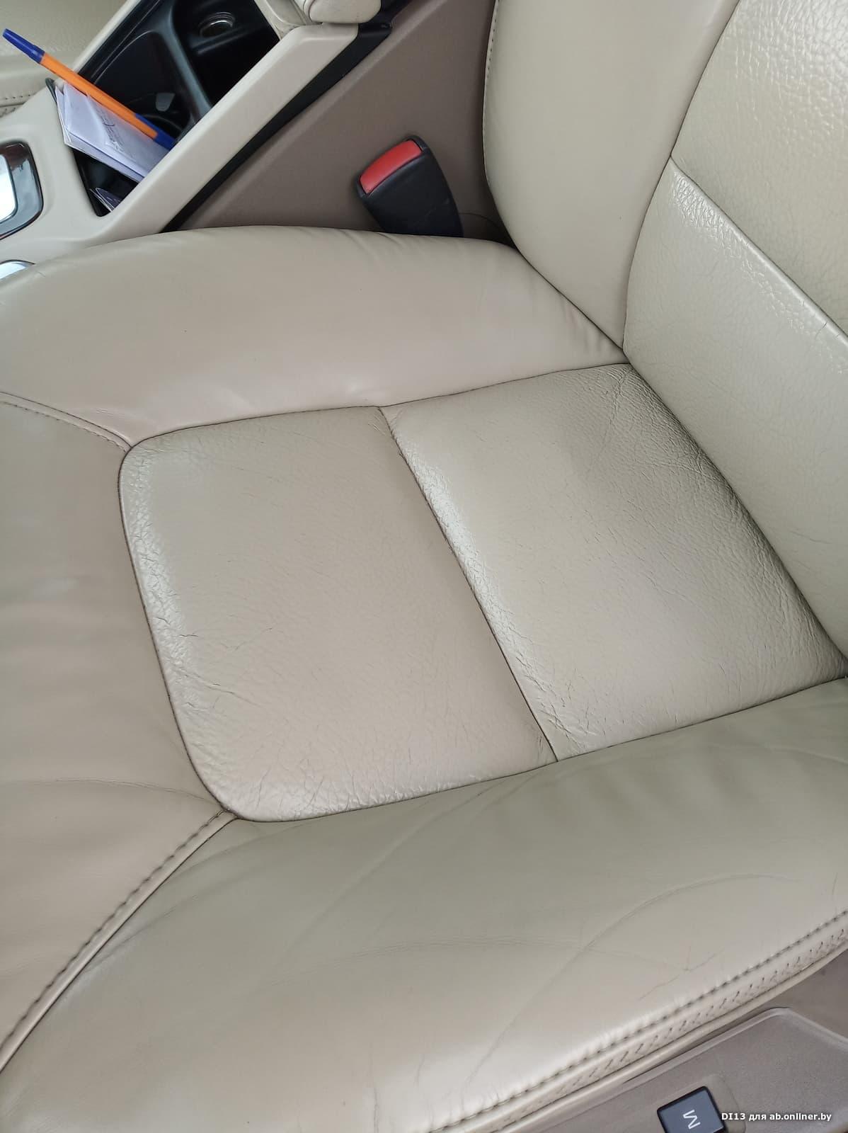 Volvo XC70 lll