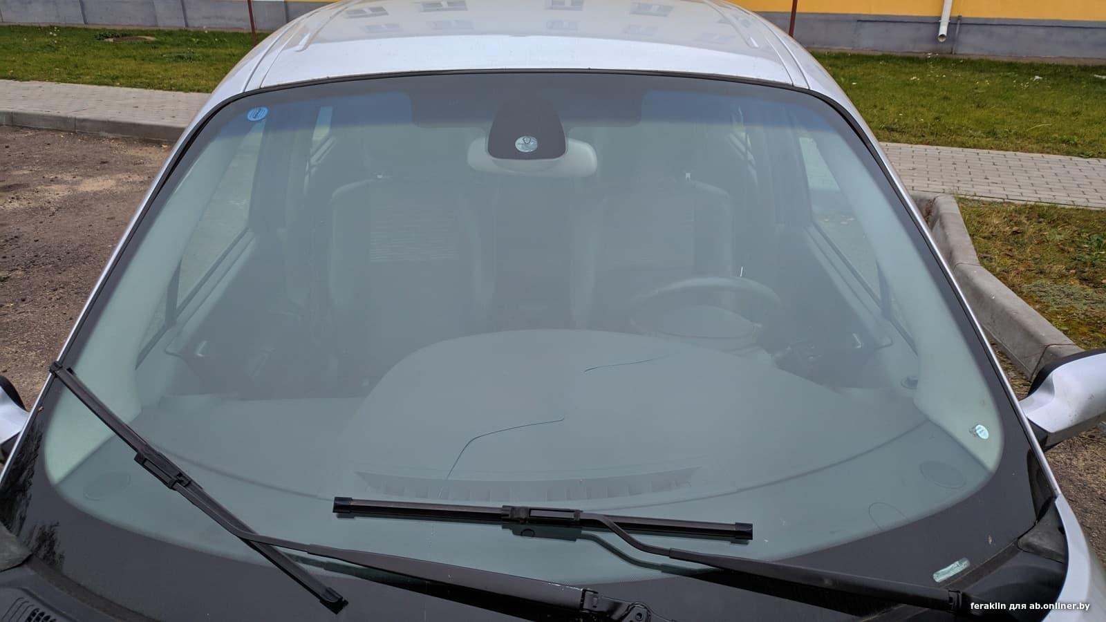 Renault Grand Scenic 2