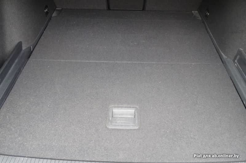 Volkswagen Passat 2.0 CR TDi Comfortline