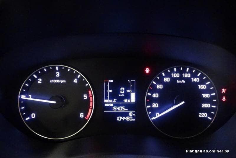Hyundai i20 1.1 CRDi Pop