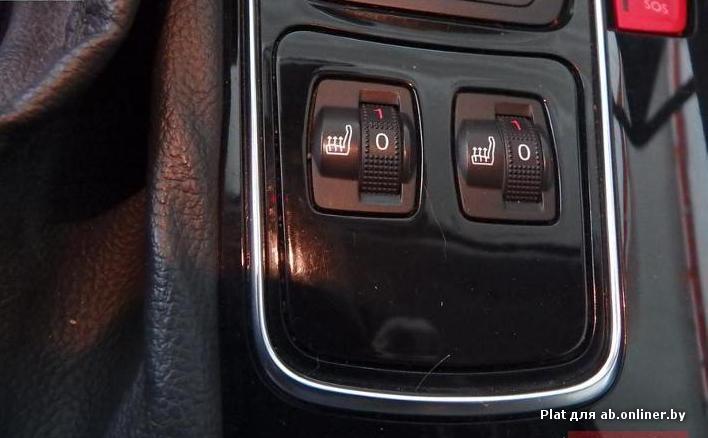 Peugeot 508 AUTOMAT PREMIUM