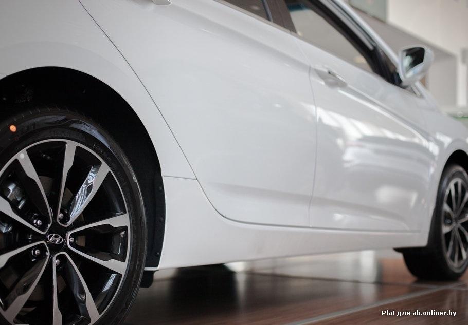 Hyundai i40 Comfort Plus