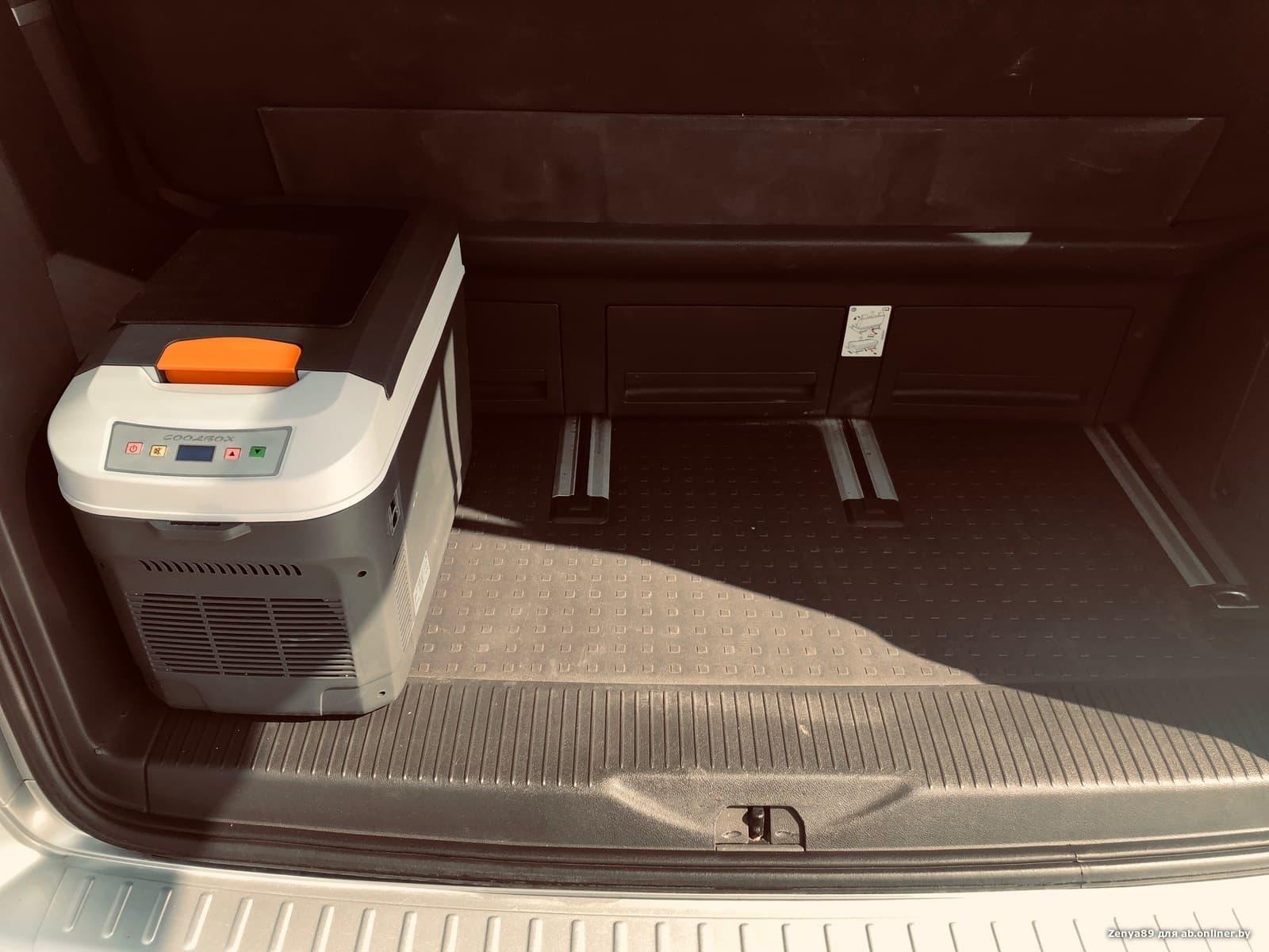 Volkswagen T5 Multivan GT