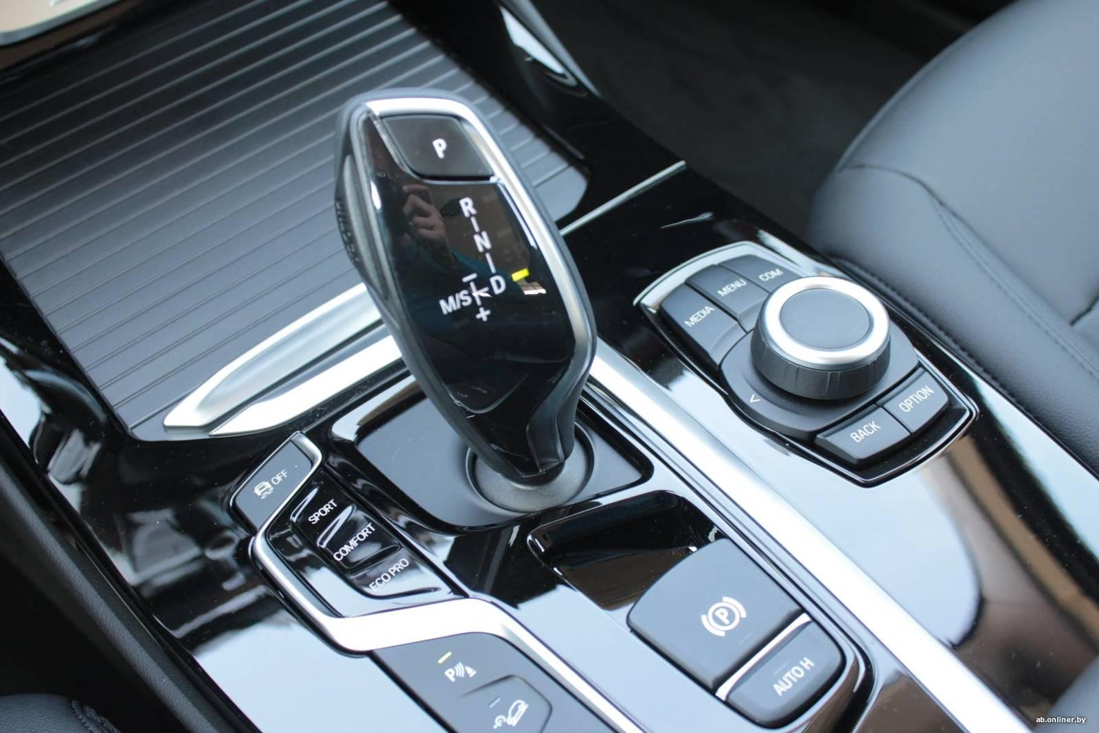 BMW X3 xDrive20i Urban SE