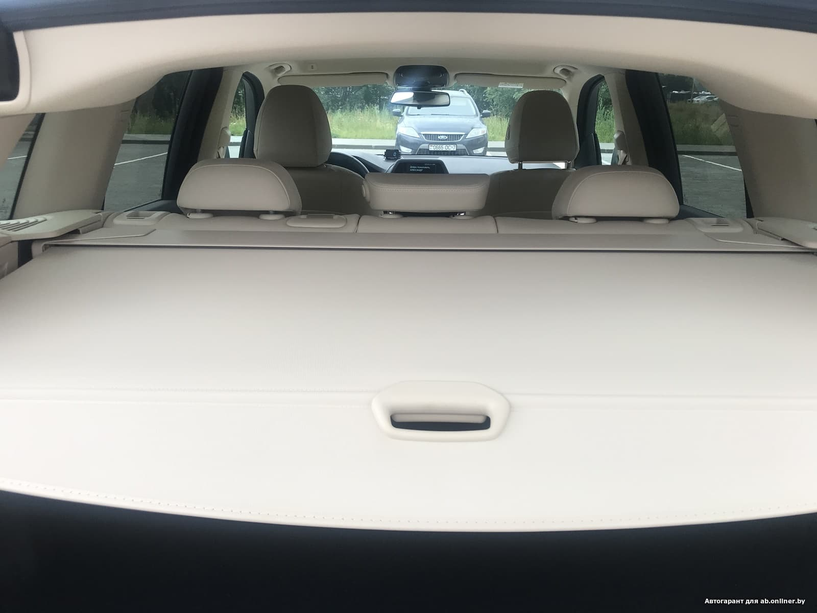 BMW X3 20i