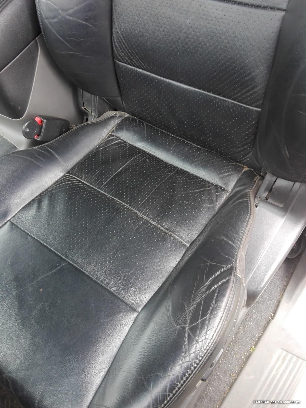 Mitsubishi Pajero Montero