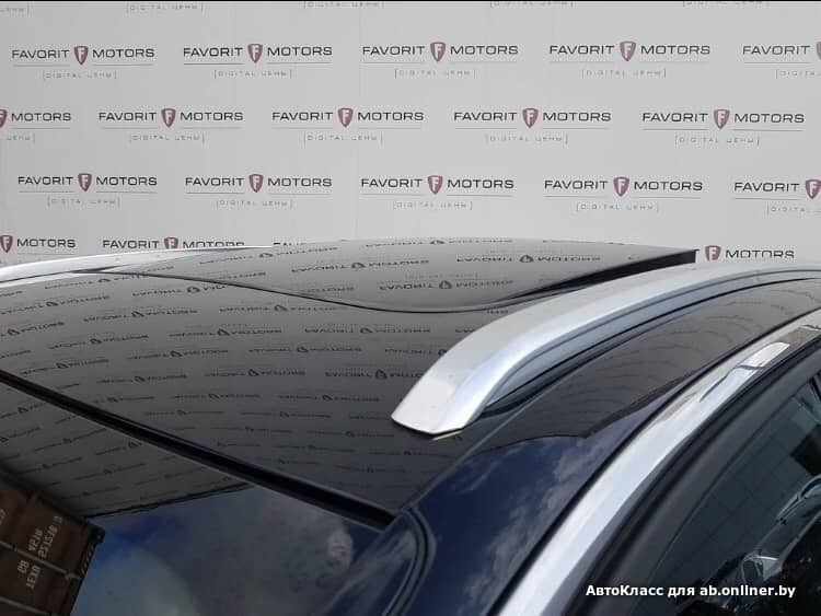 Peugeot 3008 Gt Line