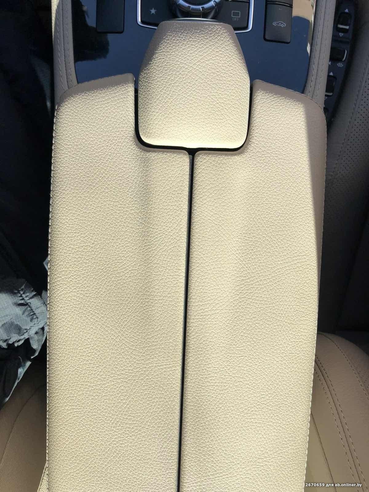 Mercedes-Benz CLS400 4MATIC