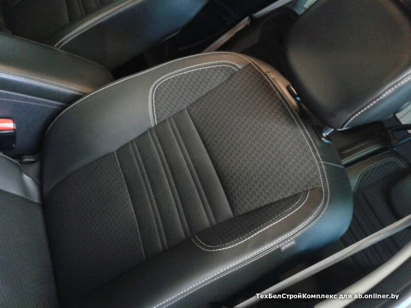 Renault Grand Scenic Automatik Bose Edition