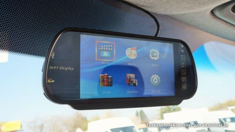 Mercedes-Benz Sprinter 3.0 cdi  борт  4.85!!!