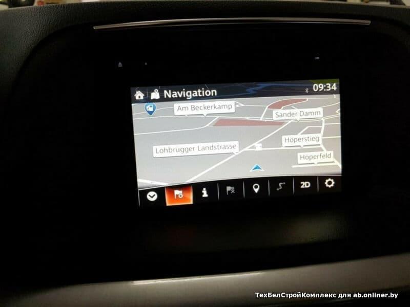 Mazda CX-5 Exclusive-Line