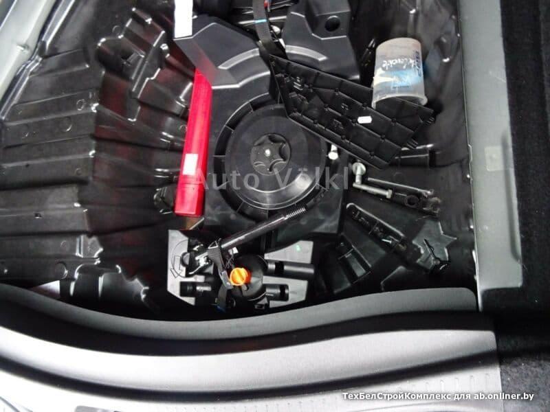 Renault Grand Scenic 20д диски+ 20т проб