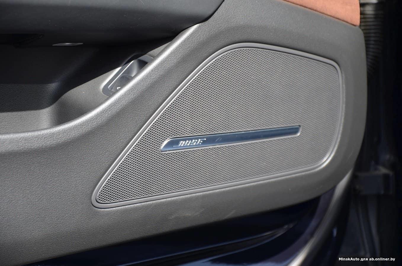 Audi A8 D4 3.0TDi V6 Quattro