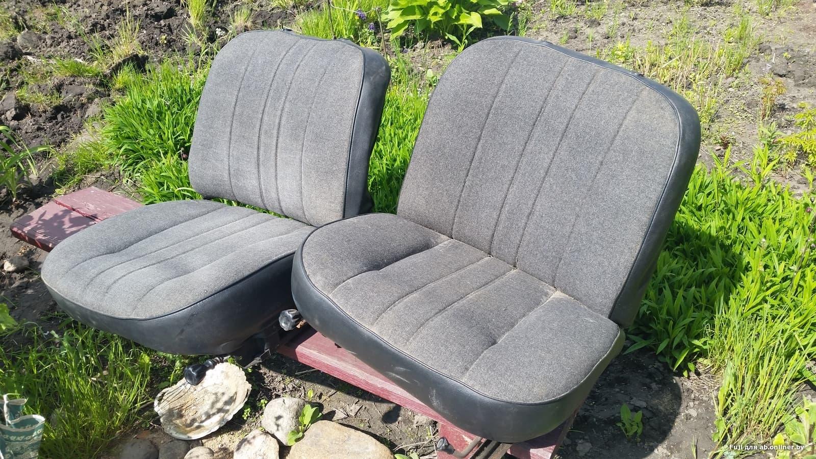 ВАЗ (Lada) 2106 21063