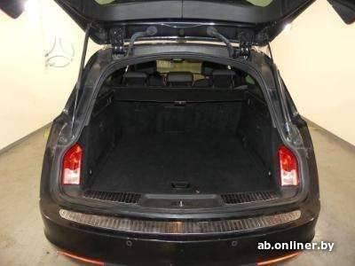 Opel Insignia 1.6 TDI I