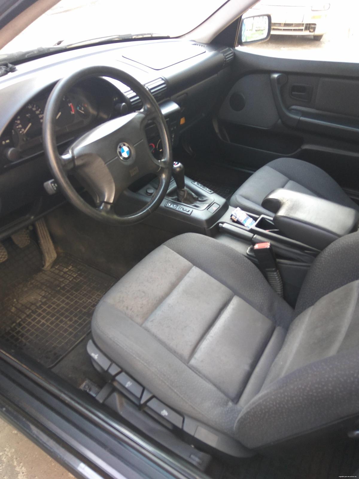 BMW 316 316i
