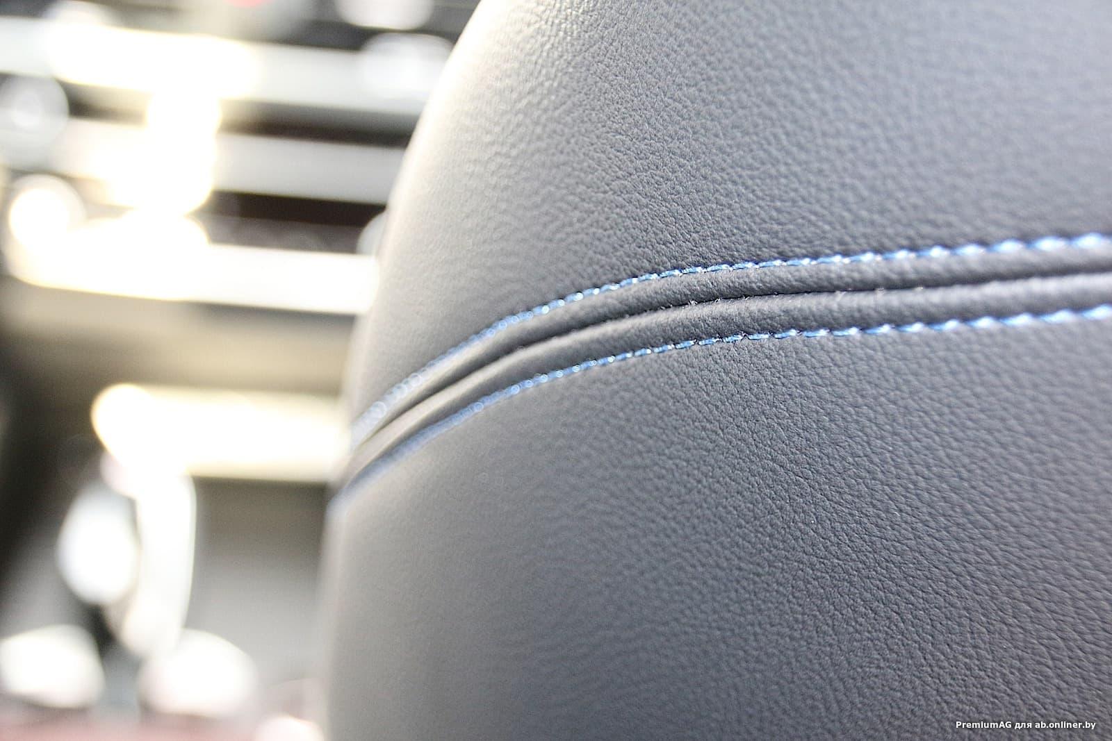 BMW X3 30i M пакет