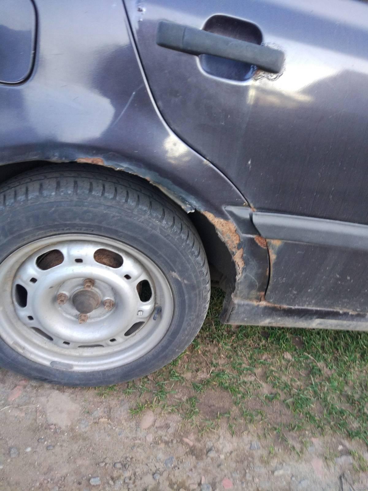 Volkswagen Vento TD