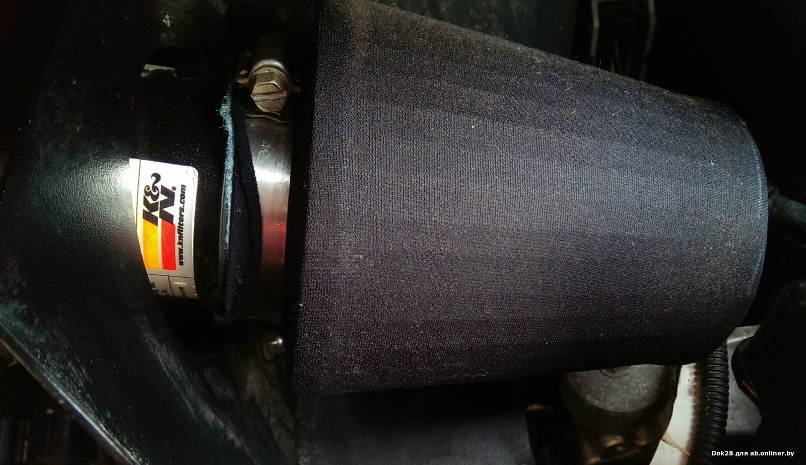 Honda Fit Sport Restyle