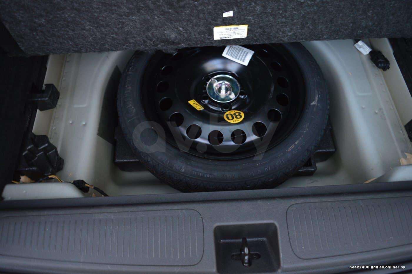 Opel Astra K sport tourer