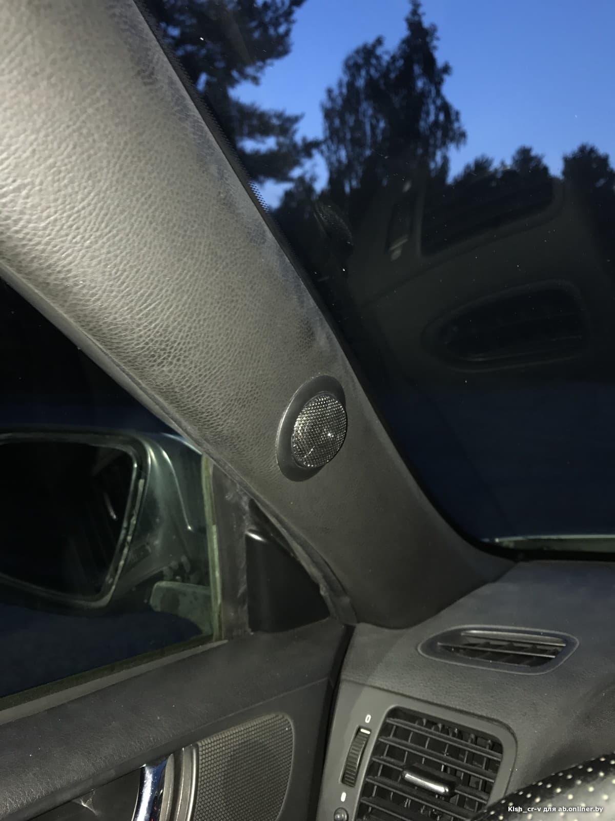 Subaru Legacy 3.0 SpecB
