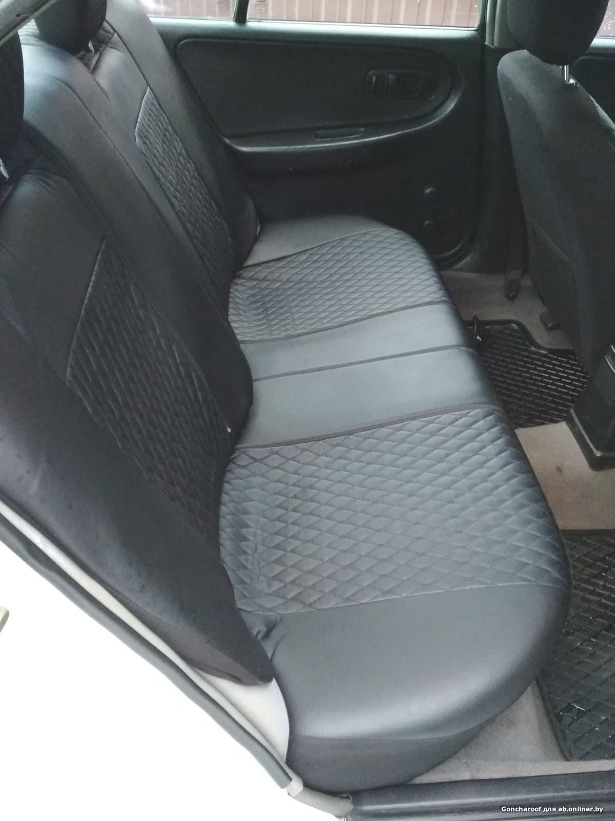 Nissan Primera LX