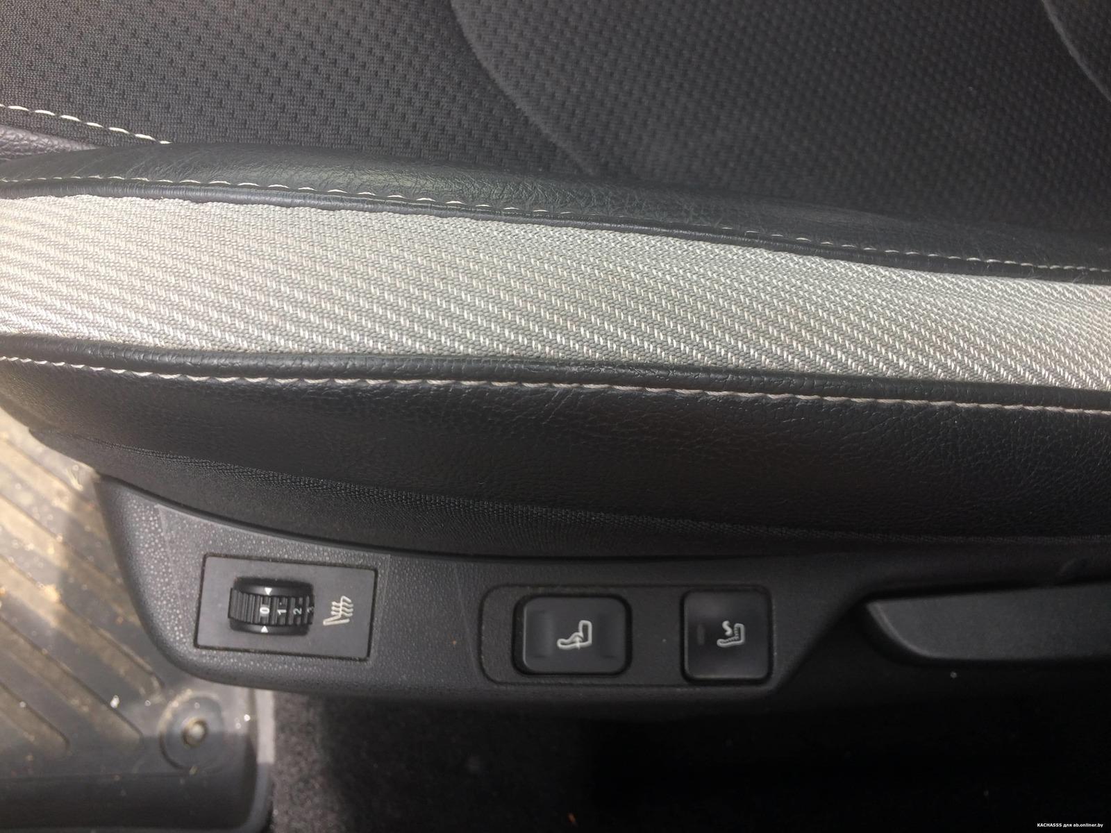 Citroen C4 Exclusive