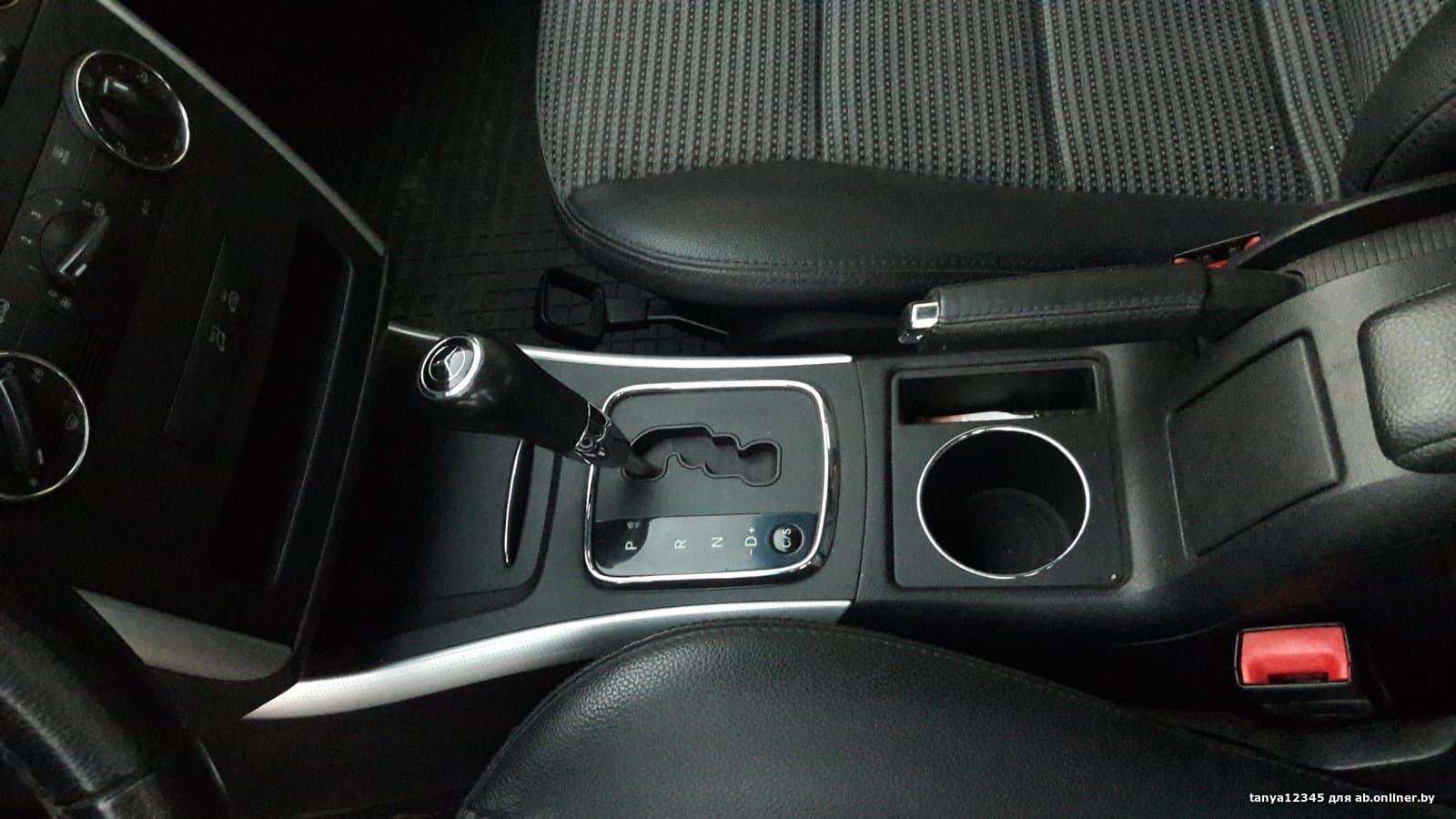 Mercedes-Benz A180 w169