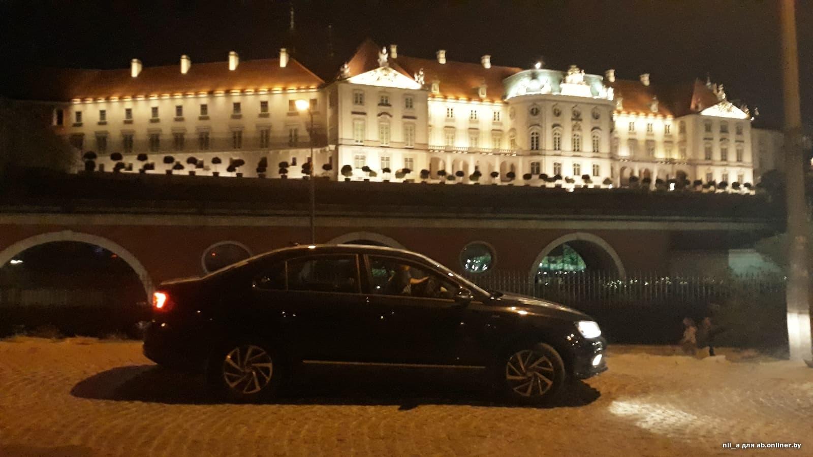 Volkswagen Jetta Life super GT