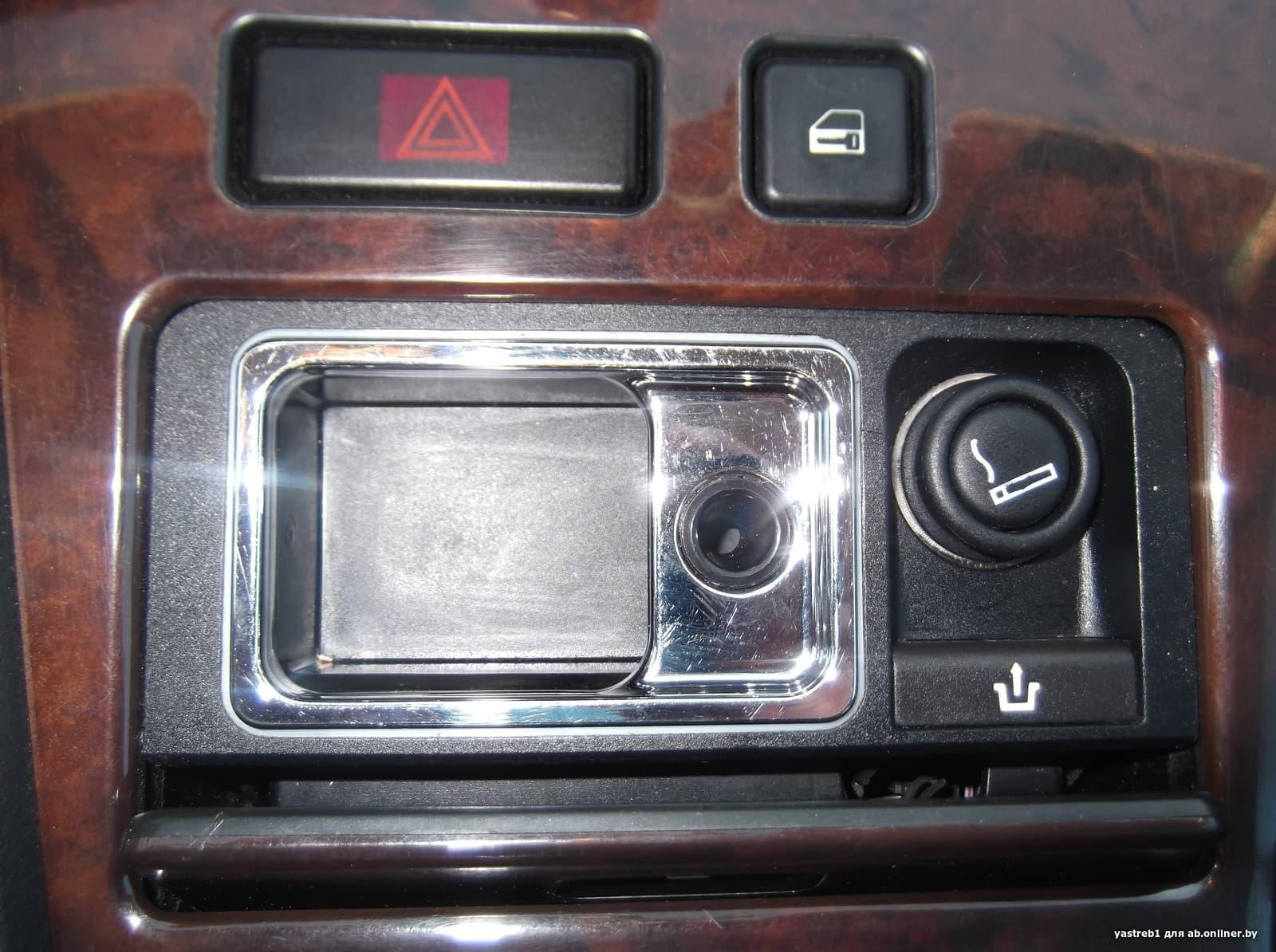 BMW 740 iL