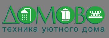 domovo – всё для ванны и кухни