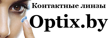 optix.by
