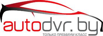 autodvr.by