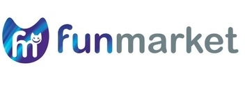 Funmarket.by