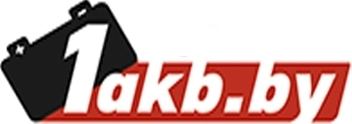 1akb.by
