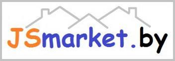 www.jsmarket.by